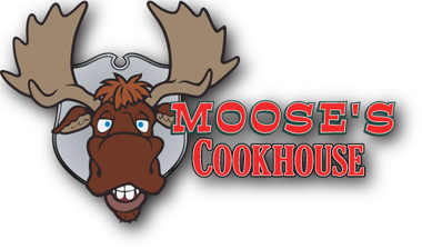 Moose's Cookhouse