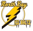 North Bay Ice Boltz
