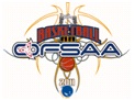OFSAA Basketball